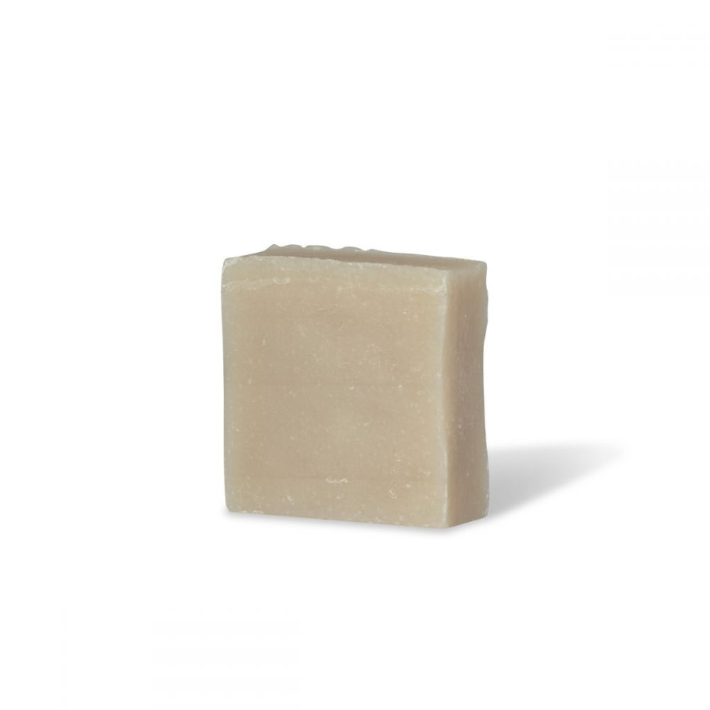CBD+ Soap Vanilla 60 mg 3.2 oz. (90 g) 3-Pack