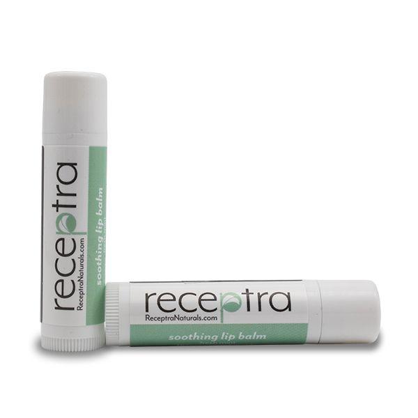 Lip Balm 15 mg 0.15 oz. (4.3 g)
